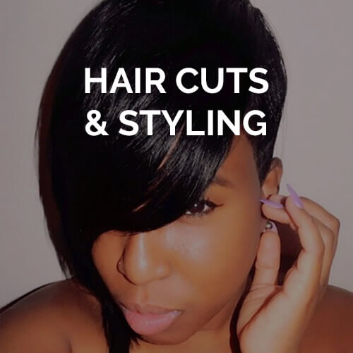 hair-cuts-in-baltimore-md
