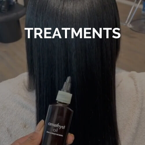hair-treatments-baltimore-md
