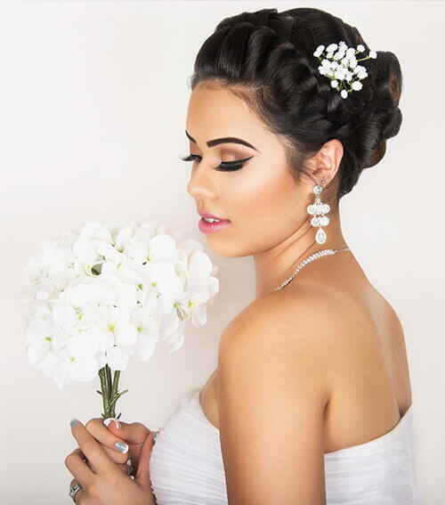 WEDDING-HAIR-STYLIST-BALTIMORE-MD