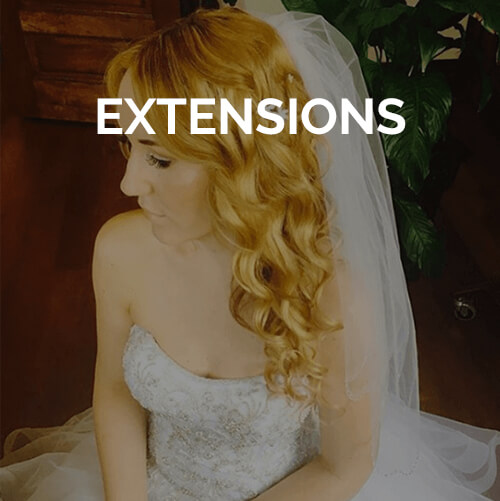 hair-extensions-baltimore-md