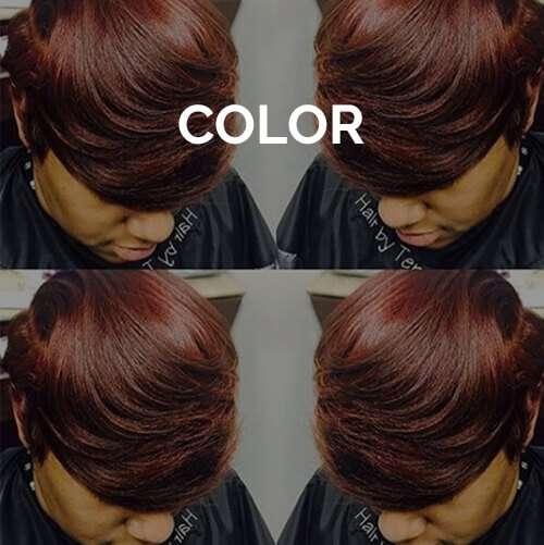 hair-color-baltimore-md