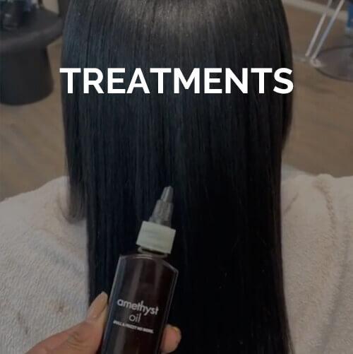 hair-treatments-baltimore-md