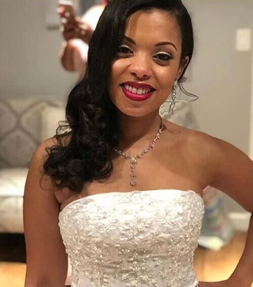 WEDDING-HAIR-DO-BALTIMORE-MD