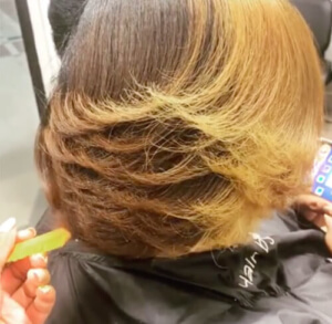 Hair Salon in Baltimore, MD – Level 23 Salon – Top Rated