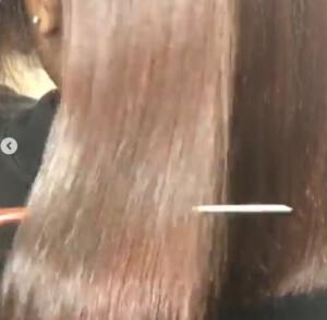 best-hair-salon-towson-md