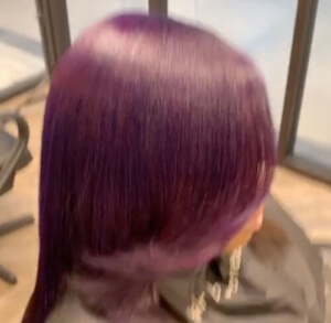 hair-color-spa-baltimore-md