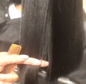 hair-cuts-for-women-baltimore-md