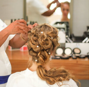 hair-extensions-towson-md