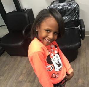 kids-hair-cuts-baltimore-md