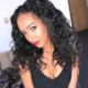 top-rated-hair-extensions-in-baltimore-md
