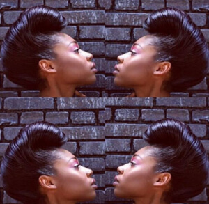 top-rated-hair-salon-baltimore-md