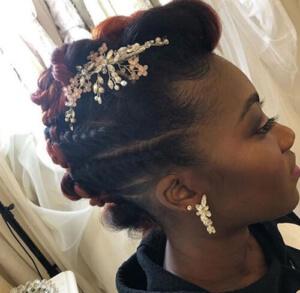 wedding-stylist-hair-baltimore-md (1)